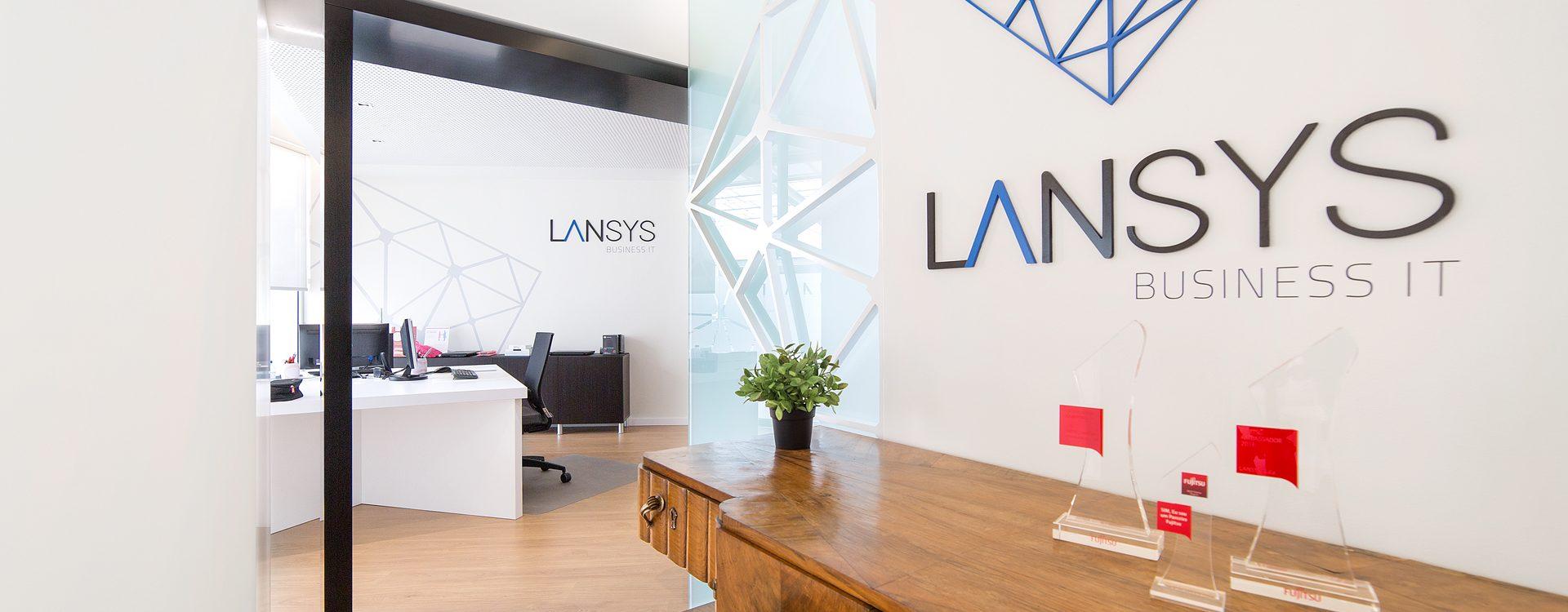 Lansys